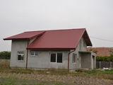 Casa P+M in Becicherecul Mic