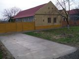casa Satchinez