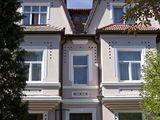 Cazare la Residence Ambient 3* Brasov, camere si apartamente in regim hotelier