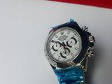 Ceas de mână Rolex Daytona Chronograph 7750 Swiss Macine