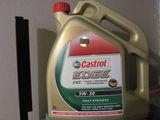 cel mai ieftine filtre auto MANN si ulei CASTROL