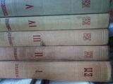Chirurgie, Hortolomei , Turai 5 volume
