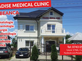 Clinica Stomatologie Implantologie