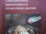 Colecistectomia laparoscopica in circumstante speciale, Horea Radu , 2005