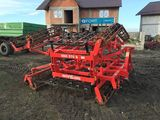 combinator compactor cultivator made in Bayern