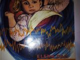 Convulsiile febrile la copil, Elena Dan ,Ed. Medicala , 1980