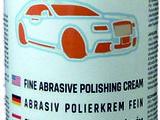 crema polish caroserie auto