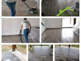Curatenie Profesionala Dupa Constructor Si Renovare Timisoara