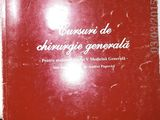 Cursuri de chirurgie generala Prof. Dr. Andrei Popovici , 1999