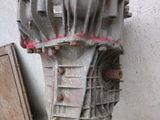 Cutii de viteza Dacia 1300-1310 patru și 5 trepte