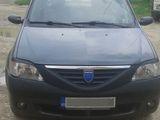 Dacia Logan ABS Plus 2008 sau la schimb cu CIELO + diferenta
