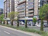 De inchiriat spatiu comercial Bucuresti, Blv Iuliu Maniu, 50 mp