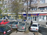 De inchiriat spatiu comercial Bucuresti, Str. Baba Novac, parcul IOR, 120 mp