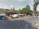 De inchiriat spatiu comercial Bucuresti, zona Iuliu Maniu, 60 mp