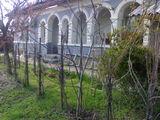 De vanzare casa 4 camere Com Nana/Calarasi (50 km de Bucuresti)