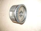 Defazor Renault Megane 3 , 1.4 TCe (1.4 / 16v) , motor :  H4J 700