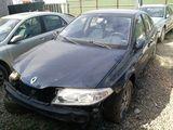 Dezmembrari Renault Laguna 2