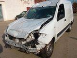 Dezmembrez Renault Kangoo 1.5 dci