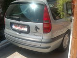 Dezmembrez Renault Laguna 1