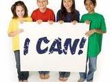 Dezvoltare personală pentru copii și adoleșcenți