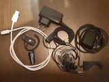Diverse accesorii telefon - ORIGINALE