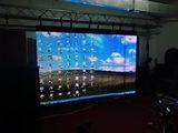 Ecran Led flexibil 1800x3200 pentru scena