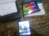 EVOLIO 3G !Tableta ideala pentru GPS sau ca Telefon !
