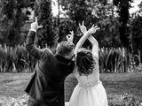 Filmari & Foto Nunti , Botezuri & Diverse evenimente