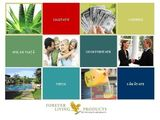 FOREVER LIVING PRODUCT