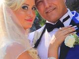 Fotograf la nunta n-ai, un telefon poti sa-mi dai !!!