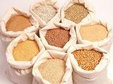 Furaje - Materii prime furaj engros din import