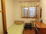 Gazda Bicaz - Dacia, 1 camera într-un apartament cu 4 camere