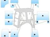 geamuri pentru toate tipurile de autovehicule