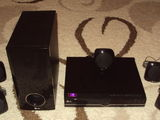 Home Theater LG HT355SD