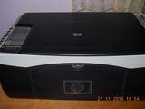 Imprimanta HP