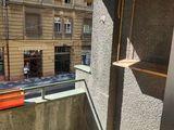 Închiriez imediat, în Timișoara (ultracentral), apartament cu 3 camere!