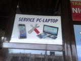 intretinere si service calculatoare