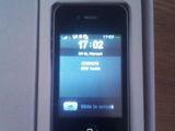 Iphone 4s replica nou/Accept si schimburi