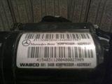 Kompresor Aggregat WABCO Mercedez Benz