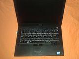 Laptop Dell E6410, Intel Core i5 + Win 7