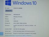 """Laptop HP cu ecran mare (17.3 """"), Intel N3060, 8GB RAM, 500GB HDD, Windows 10"""