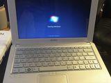 Laptop Sony VAIO PCG-4V1L