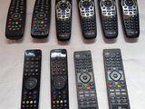 Lot telecomenzi Romtelecom, Dolce, Telekom