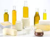 Margarina - Unt - Ulei Vrac