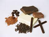 Materii prime vrac pentru industria alimentara