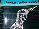 MATHCAD Prezentare si probleme rezolvate , 1994