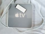 MEDIA PLAYER APPLE TV A 1218