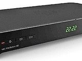 Mediabox decodor UPC FHD Pace DCR 7111 pentru cablu