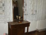 Mobila stil-dormitor Lengyel