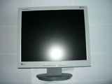 """Monitor LG Flatron L1915S 17"""""""